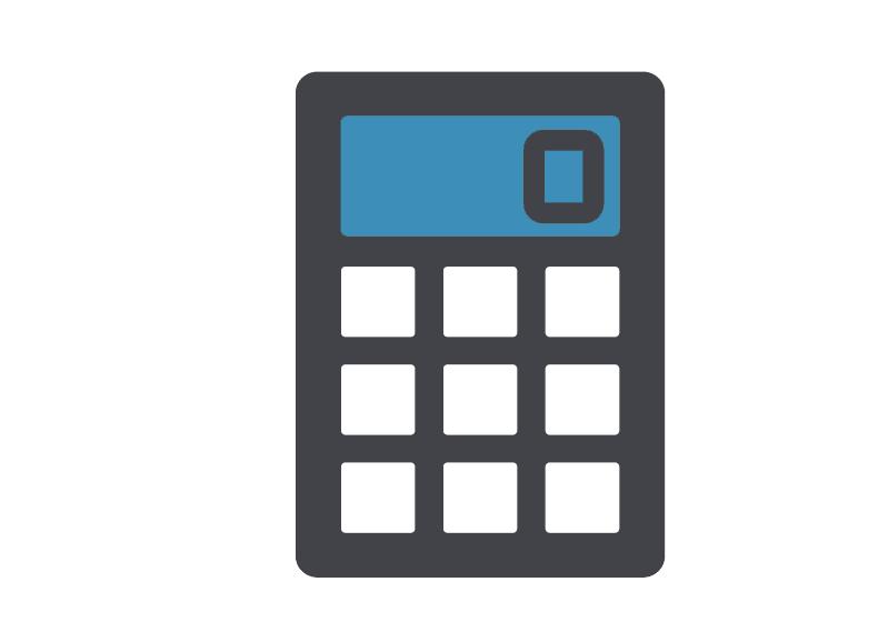 icon-budgetierung