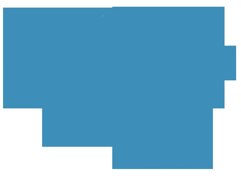 icon-planung